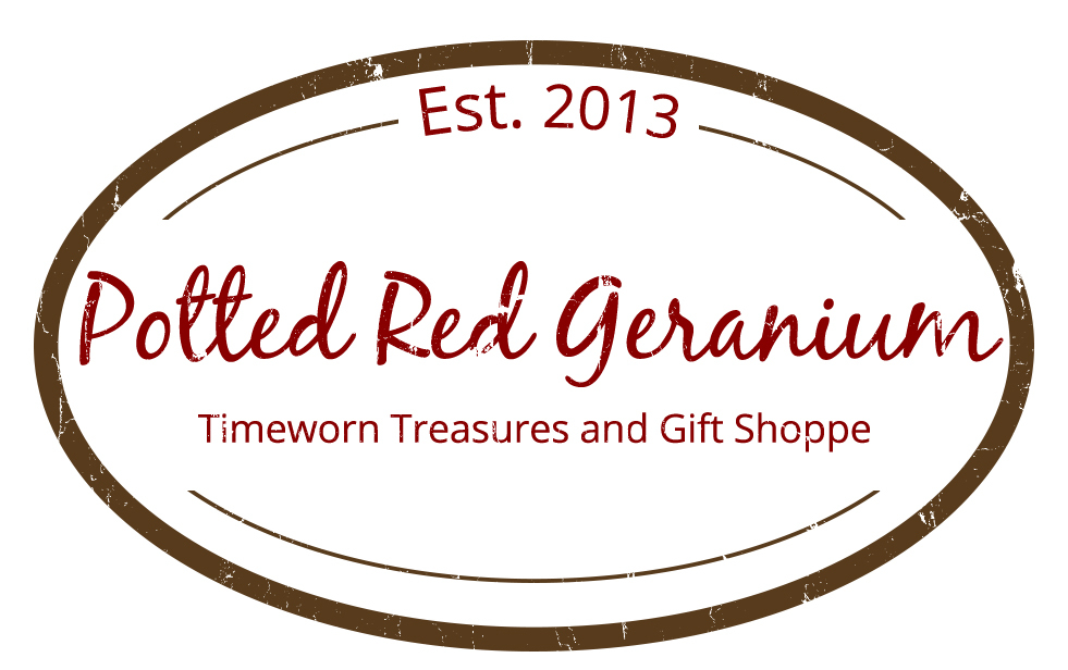 Timeworn Antiques and Gifts